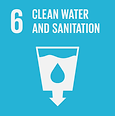 Clean Water and Sanitation.png