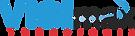 logomarca_visimax_6.png