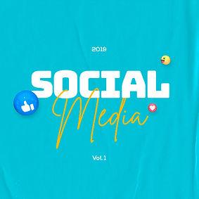 capa_social_media.jpg