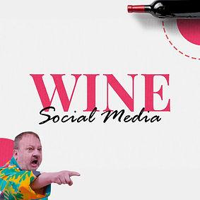 capa_wine.jpg