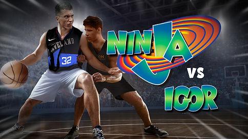thumb_ninja_parte_1.jpg