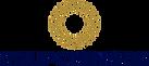 grupo-hinode-logo-5B43C1F538-seeklogo.co