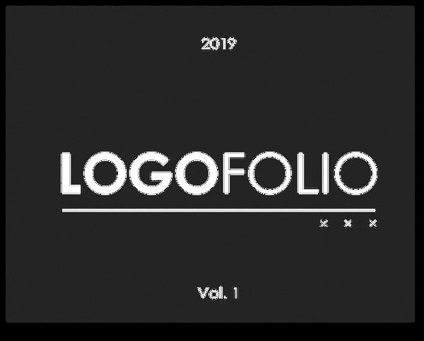 logo_logofolio.png