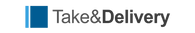 LOGOMARCA-TOTAL-TAKE-DELIVERY_COLORIDO-1