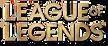 lol-league-of-Legends-logo.png