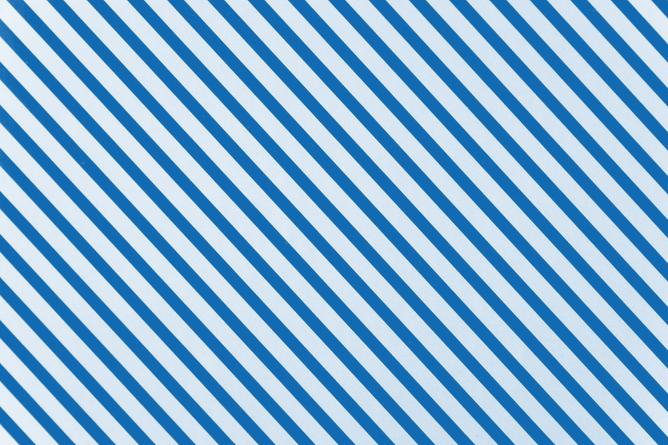 blue-white-line-pattern.png