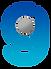 logo_gui.png