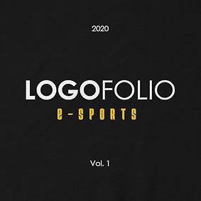 capa_logofolio_esports.jpg