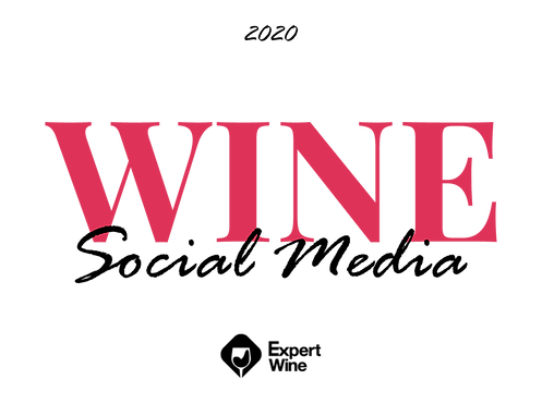 logo_wine.png
