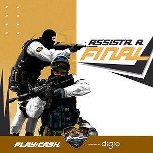 assista_a_final_cs.jpg