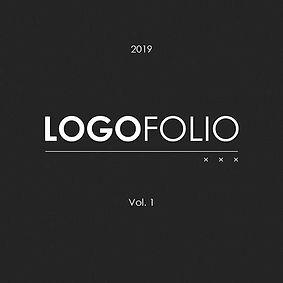 capa_logofolio.jpg