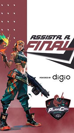 assista_a_final_valorant_storys.jpg