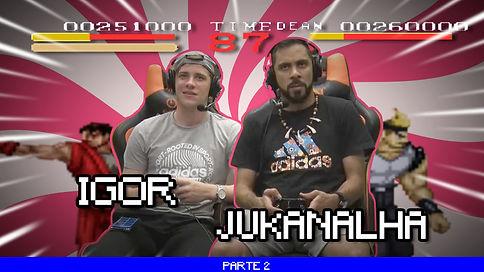 thumb_jukanalha_parte_2.jpg