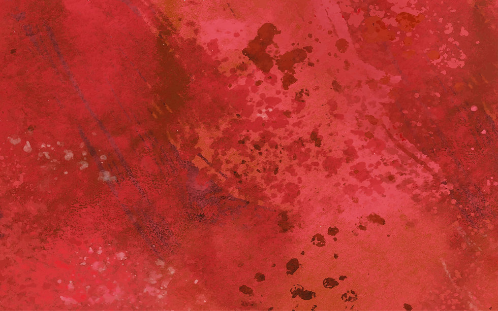 Red_stains_and_drops_in_watercolor.jpg