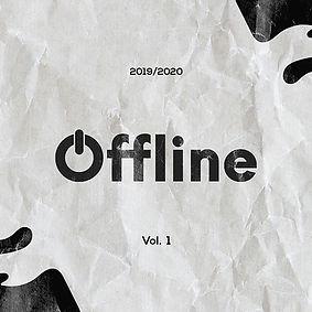 capa_offline.jpg
