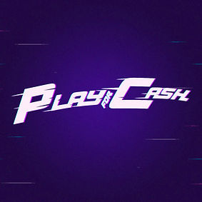 capa_playfor_cash.jpg