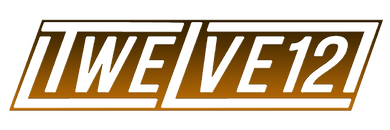 1212 THE LOGO-B.png
