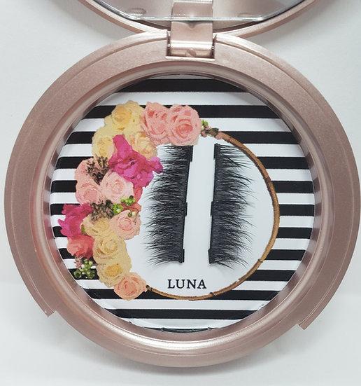 Luna Magnetic Lash
