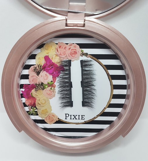Pixie Magnetic Lash