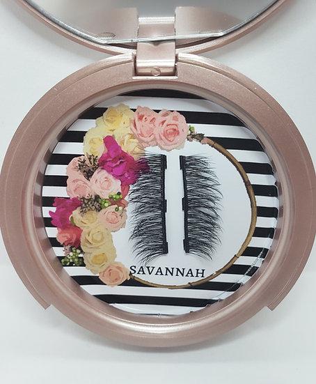 Savannah Magnetic Lash