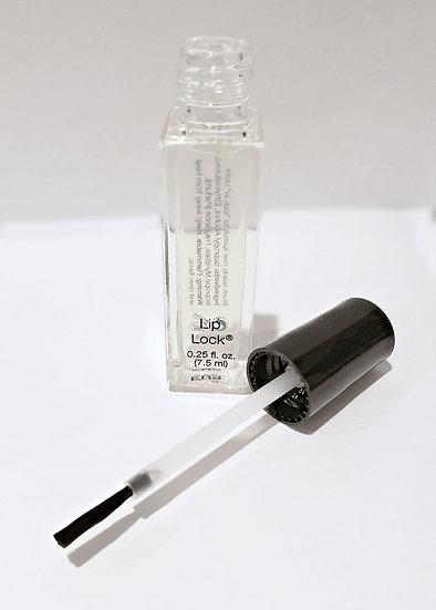 Lip-Lock