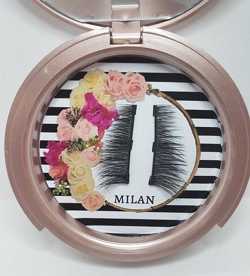 Milan Magnetic Lash