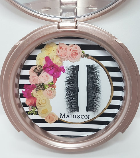 Madison Magnetic Lash