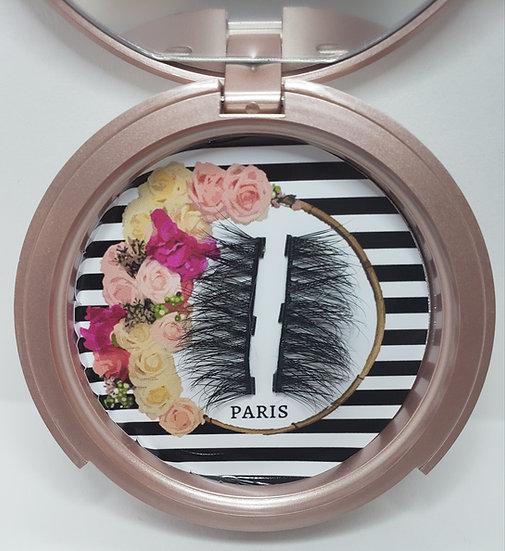 Paris Magnetic Lash