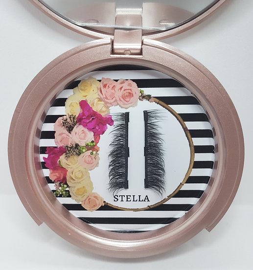 Stella Magnetic Lash