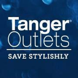 Tanger Outlets - Sevierville