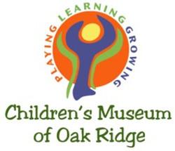 Children's Museum of Oak Ridge
