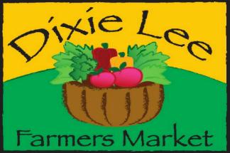 Dixie Lee Farmer's Market