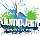 Jump Jam Trampoline Park