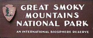 Great Smoky Mountains National Parks