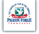 pigeon forge.png
