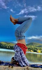 Website Yoga Pic.jpeg