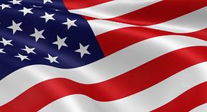 534-5341224_usa-flag-waving-png_edited_edited_edited_edited_edited.png