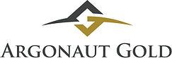 Argonaut-Gold-Logo.jpg
