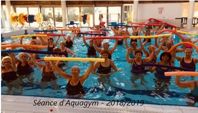 aquagym 2018-2019.jpg.png