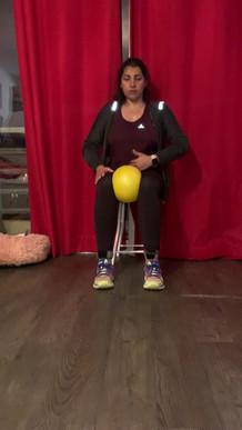 27-Gym avec chaise et baton.avi