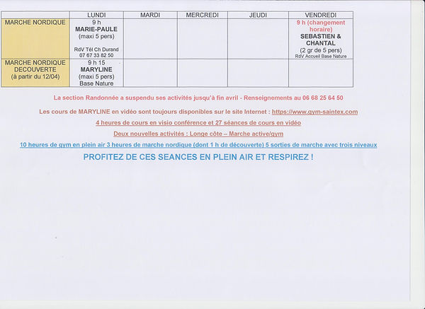 programme 1 001.jpg