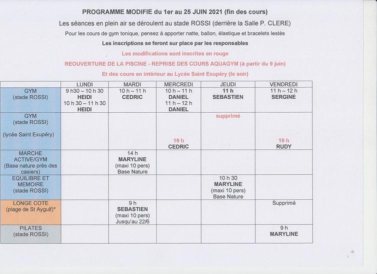programme 001.jpg