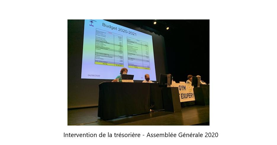 AG rapport trésorière.png