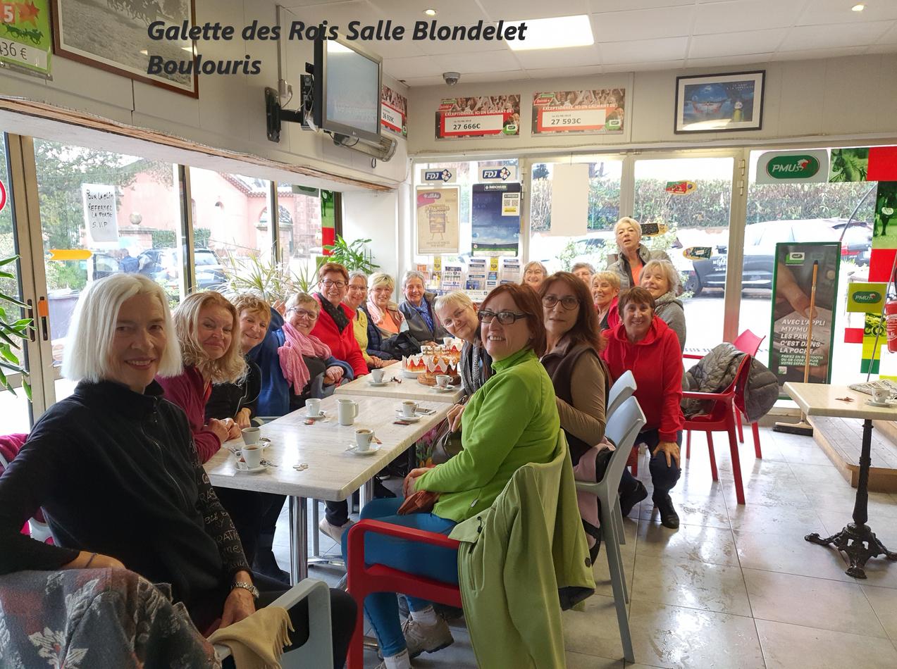 galette blondelet.png
