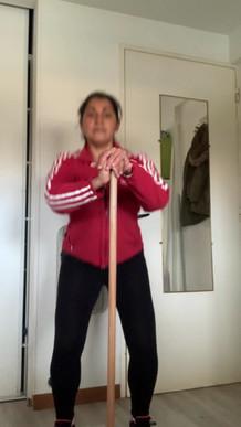 17 - Gym baton bas du corps.avi