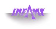infamy mist logo 69.png