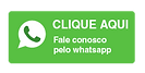 whatsapp-share-button-1.png