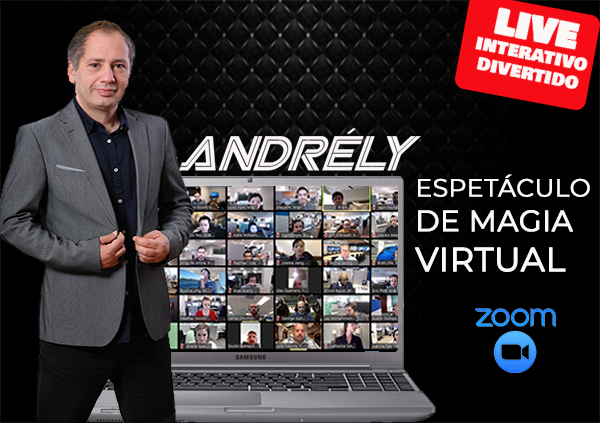 capa show adulto virtual.png