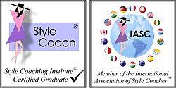 style-coach-badge.jpg