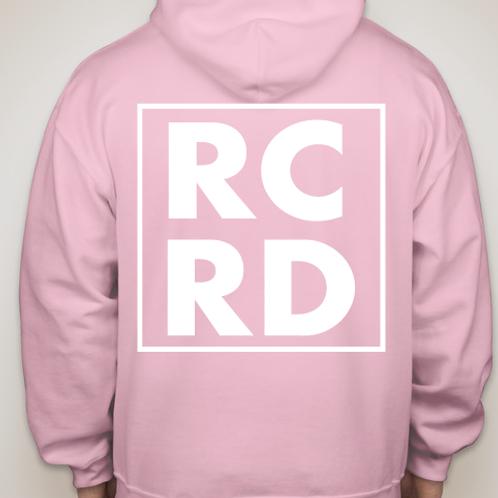 RCRD ²